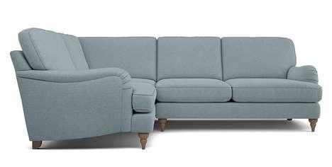 Stain-Preventing Furniture Designs