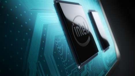 Architecture-Enhanced Computer Processors