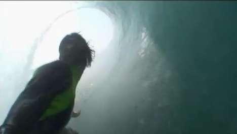 Surfer PSAs