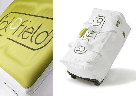 12 Inflatable Furniture Finds