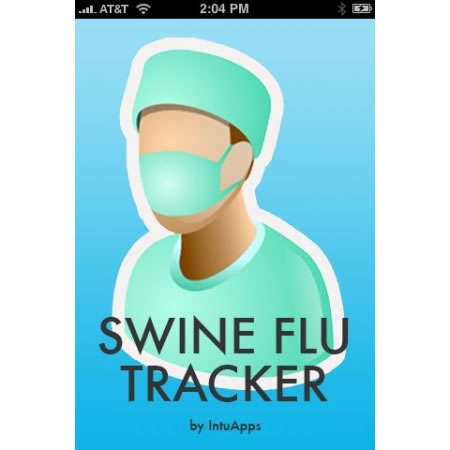 Pandemic Apps