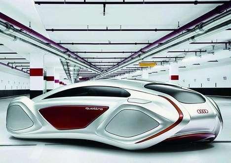 90 Stellar Supercars