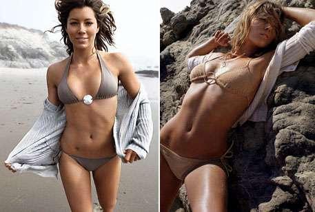 63 Summer Fitness Secrets