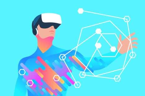 VR-Enhanced Sound Systems