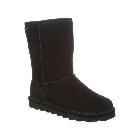 Classic Cozy HiberTech Boots