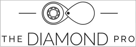 Diamond Quality-Affirming Tools