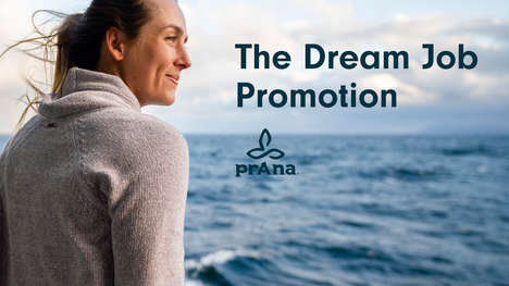Career-Pursuing Promotions