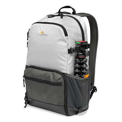 Dedicated DSLR Photographer Packs