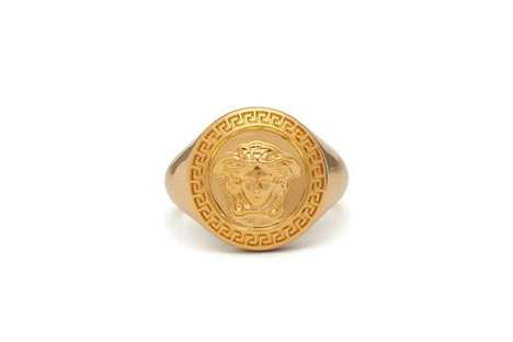 Antique-Inspired Premium Jewelry