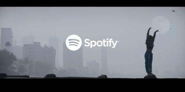 14 Music Streaming App Innovations