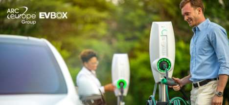 Handy EV Assistance Services