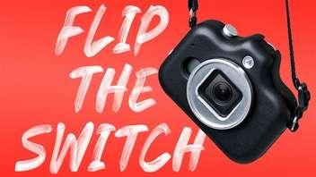 Travel Camera-Enhancing Cases