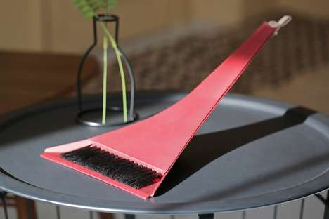 Style-Conscious Cleaning Tools