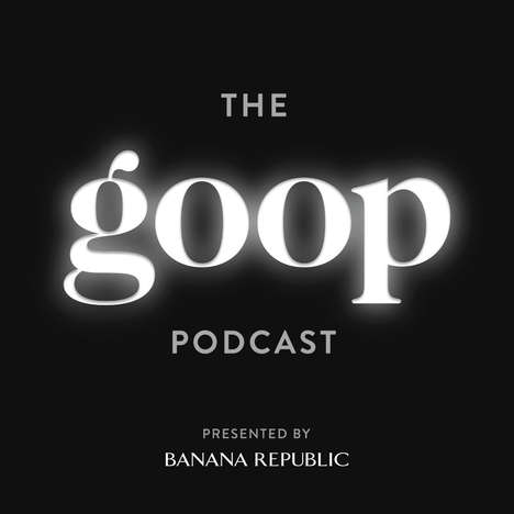 Empowering Co-Branded Podcasts