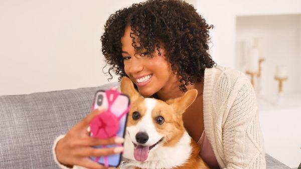 Top 35 Pets Trends in September