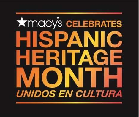 In-Store Hispanic Heritage Months