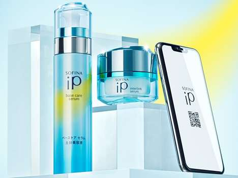 Digital Skincare Systems