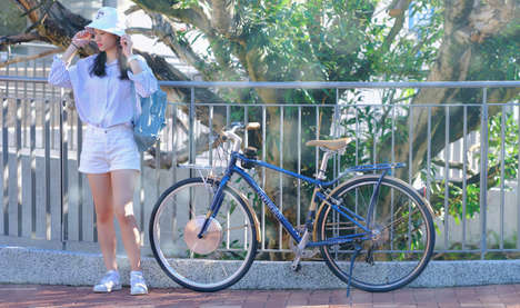 Aftermarket Electric Bike Accessories