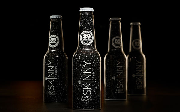 24 Sustainable Beer Innovations