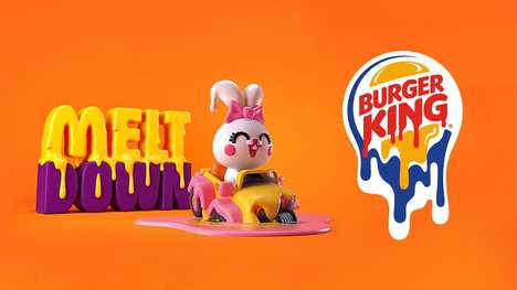 Anti-Plastic Toy Campaigns