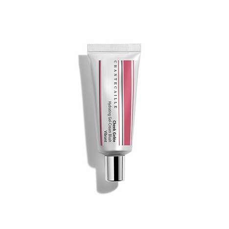 Hydrating Blush Cosmetics