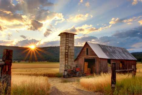 Small Farm Crowdfunding Platforms