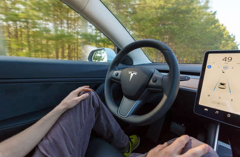 Customizable Car Horns