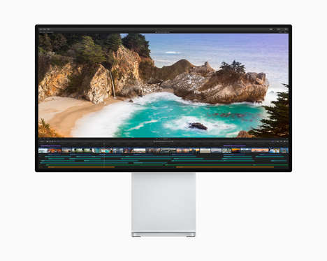 Speed-Boosted Video Editing