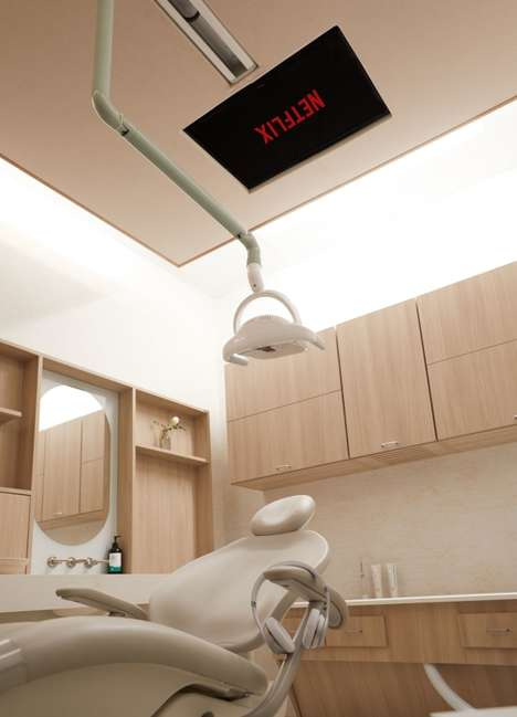 Next-Gen Dental Start-Ups