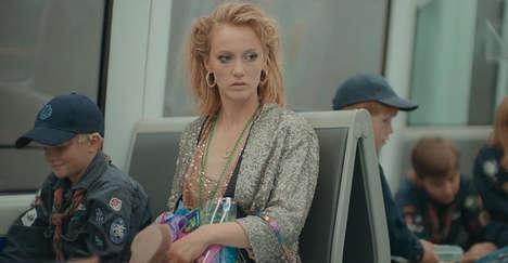 Hilarious Relatable Metro Commercials