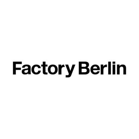 Trend Hunter in Factory Berlin