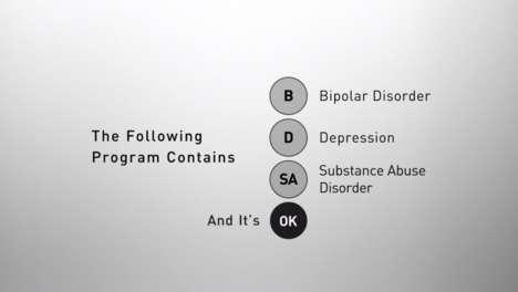 Mental Health Awareness Initiatives