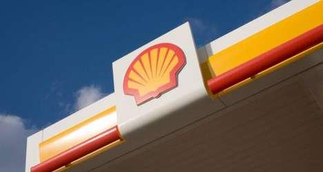 Carbon Neutral Gasoline Initiatives