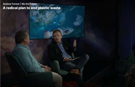 Confronting the Plastic Problem