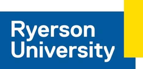 Future Festival in Ryerson University's Fashion Zone