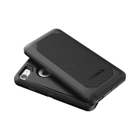 Rugged Durability Device Chargers