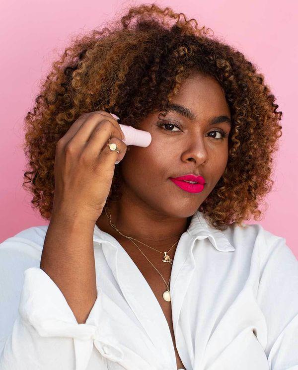Top 100 Cosmetics Trends in November