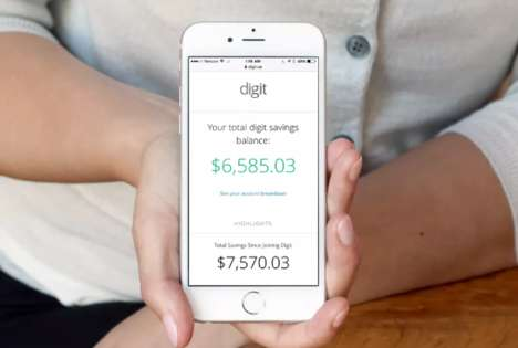 Student Loan Payment Apps