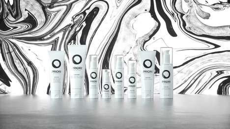 Adaptive Skincare Collections