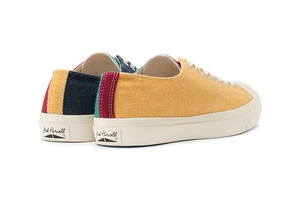 jack purcell multi wool RH
