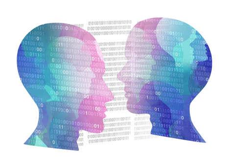 Digital Content Verification