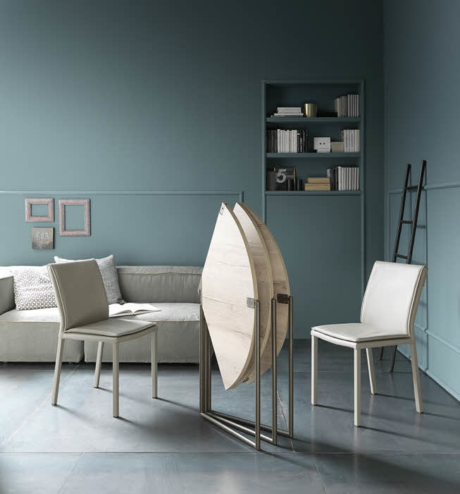 Top 30 Furniture Trends In December