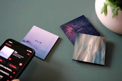 NFC-Enabled Music Blocks