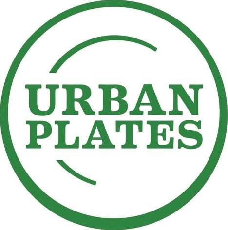 Affordable Plant-Based Bowls