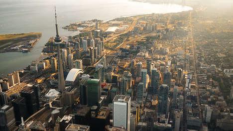Facilitating Regional Growth