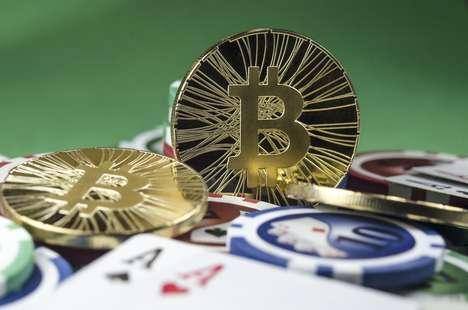 Thriving Crypto-Based Casinos