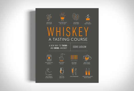 DIY Whiskey Tasting Publications