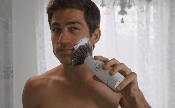 60 Grooming Gift Ideas for Men