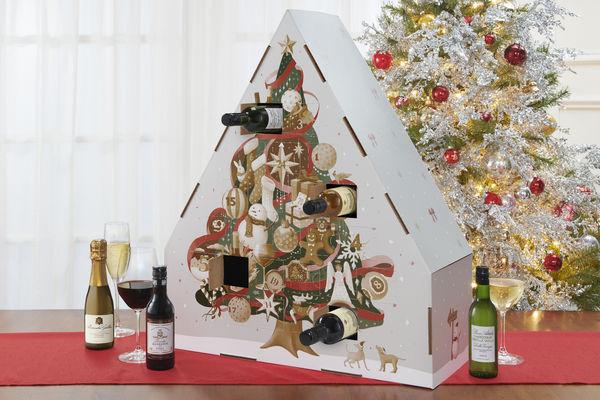 15 Festive Decor Gifts
