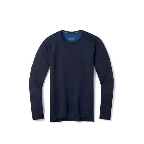 Ultra-Thin Merino Wool Apparel